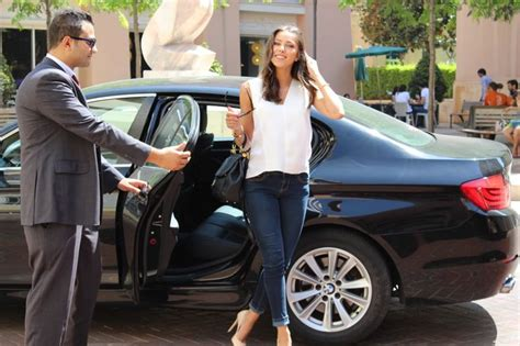 1000+ Images About Careem Promotion Codes On Pinterest