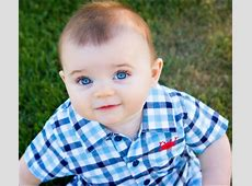 21 Cute Baby Boy Wallpapers For Your Desktop
