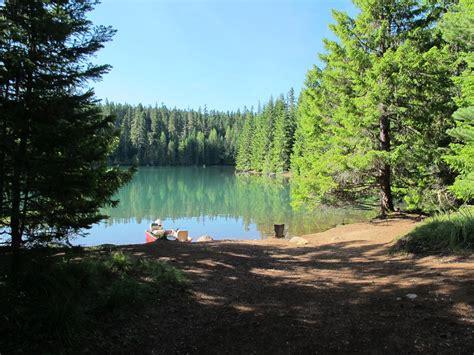 timothy lake cabins timothy lake oregon cing swimming fishing more