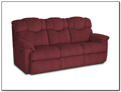 red leather sofa lazy boy lazy boy sofas uk sofa home design ideas xxpy0kxqby13749