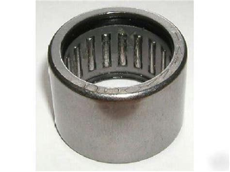 needle roller bearing xx hktla bearings