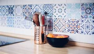 25 best ideas about portuguese tiles on pinterest blue With best brand of paint for kitchen cabinets with outdoor sticker pack