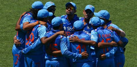 Live Cricket World Cup 2015 On Dd National | World Cup ...