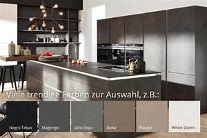 Küche Kaufen Hannover : aktion k chenkauf jetzt preise sichern und sparen k chenexperte hannover ~ Eleganceandgraceweddings.com Haus und Dekorationen