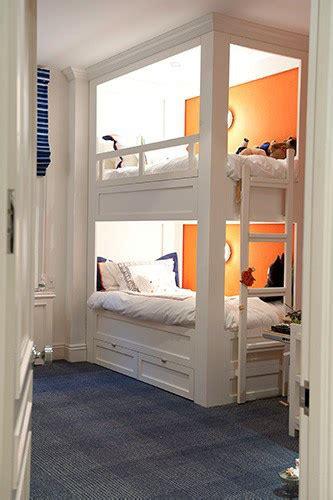 37291 built in bunk beds diy murphy bunk bed 171 quizzical01mis