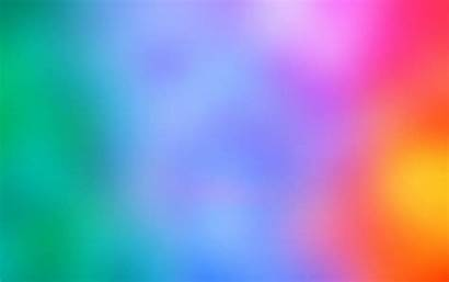 Rainbow Wallpapers Backgrounds Desktop Cool Colored Background