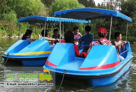 Pedal Boat Nz by Best 25 Paddle Boat Ideas On Paddle Boarding
