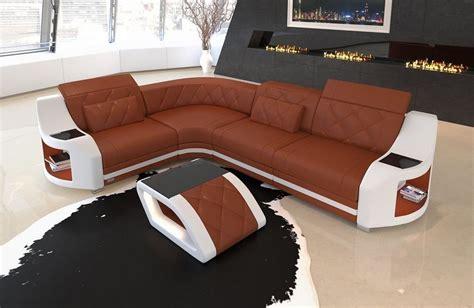 sofa dreams ecksofa genua  form  kaufen otto