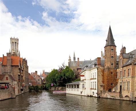 immobilien kaufen belgien immobilien in belgien mieten kaufen bei immowelt de