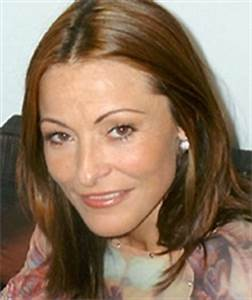 Amanda Donohoe : Actress - Films, episodes and roles on ...