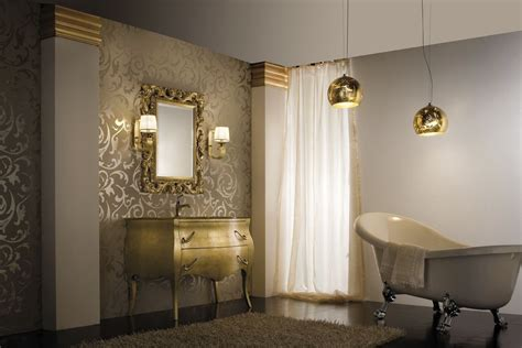 bathroom design stores bathroom lighting ideas home design photos bathrooms