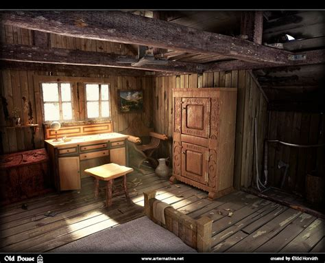 houses  house  horvath elod romania medieval