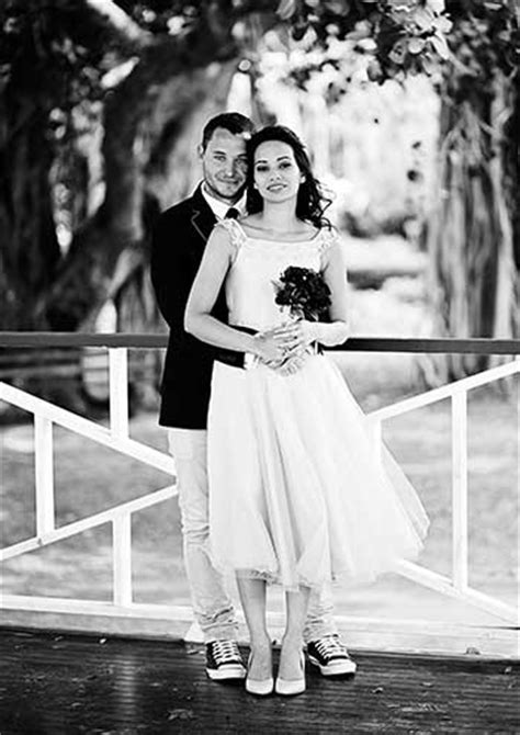 wedding photography tips  amateurs slr photography guide