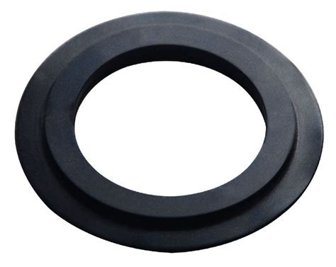 Franke Kitchen Sink Waste Rubber Seal For Strainer Waste