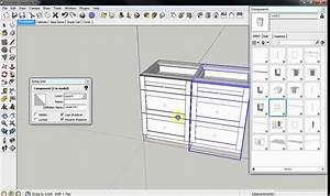 Cabinetsense  Cabinet Design Software For Sketchup  Other