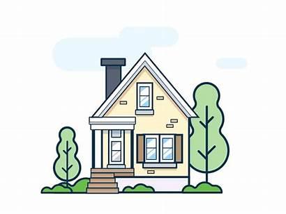 Immobilie Verkaufen Dsl Angebote Nutzern Kaufinteressenten Netzwerk