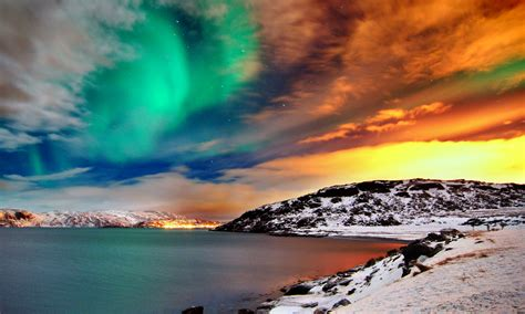 can you see the northern lights in iceland in june erasmus travel northern lights in europe erasmus travel