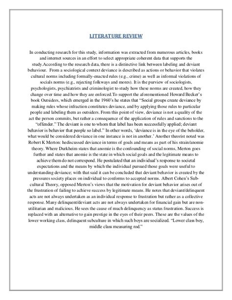 How to write effective essay pdf historical background in research proposal historical background in research proposal mit architecture phd thesis