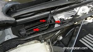 601f  Bmw E91 Wiring Harness