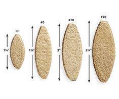 biscuit joiner images biscuit joiner