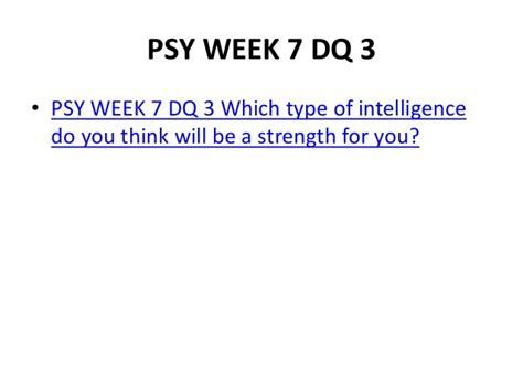 Physics Homework Help Free by Physics Homework Help Free Distinctive Offer To Get