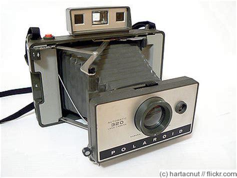 Polaroid Value Polaroid Polaroid 320 Price Guide Estimate A Value