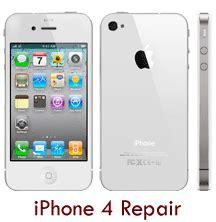 iphone 4 repair smyrna ga iphone repair screen repair more irepairit