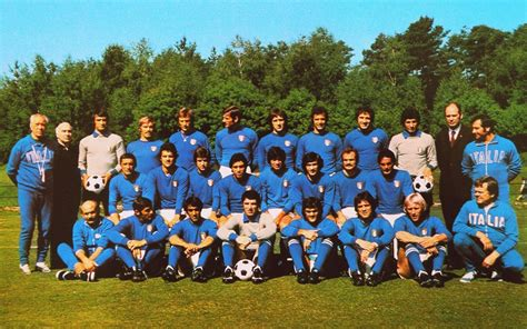 Mondiali in Germania 1974