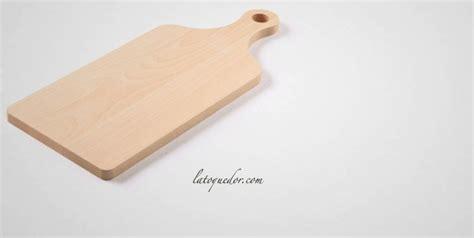 planche 224 d 233 couper bois avec poign 233 e planche 224 d 233 couper professionnelle la toque d or