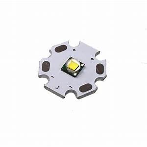 Led 10 Watt : 10 watt high power led with heat sink tinkersphere ~ Watch28wear.com Haus und Dekorationen
