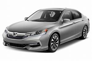 new 2017 honda accord price photos reviews safety 2017 With 2017 accord invoice