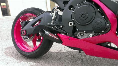 peindre un cadre de moto ab deco metal peinture 233 poxy pour moto thermolaquage