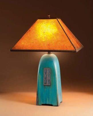 art lamps   design   arts crafts house
