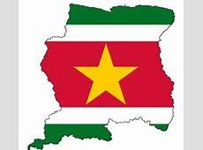 Goedkoop bellen naar Suriname prepaid PrepaidSimkaartnet