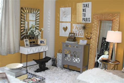 Homegoods Decor: Sneak Peek: My Home Decor Project With Home Goods