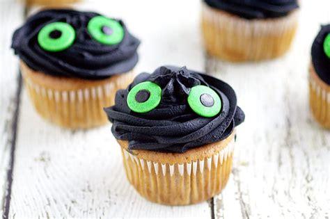 toothless cupcakes tutorial  gracious wife