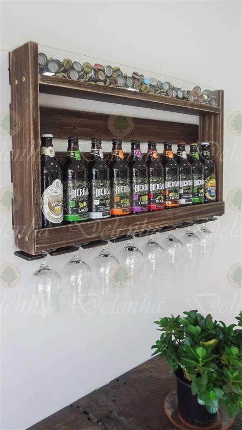 pin  cassie padolina  home decor ideas home bar