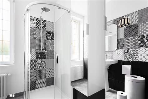 salle de bain nouveau salle de bain style d 233 co 224 st just en chauss 233 e lajoie d 233 cors