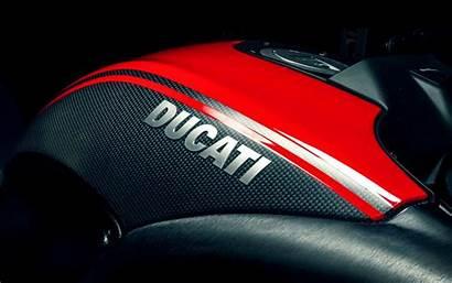 Ducati Diavel Wallpapers Carbon Bike Bikes Electric