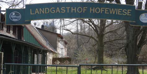 Kaufvertrag Ohne Unterschrift by Hofewiese Holger Zastrow Pr 228 Sentiert Pl 228 Ne Nach