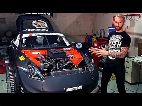 guys  ma motorsports build race cars   living