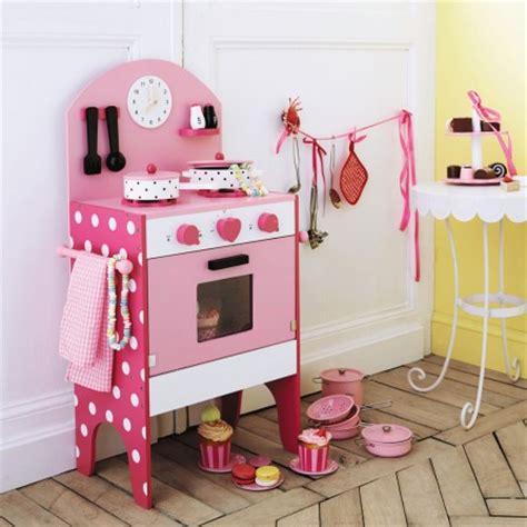 de jeux de cuisine jeux jouets