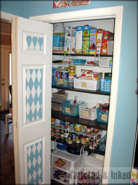 great ideas 37 diy organizing ideas tatertots and jello