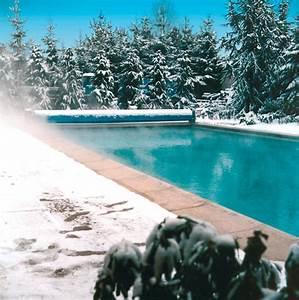 Schwimmbad Zu Hause De : gut durch den winter mit schwimmbad berdachung oder beckenabdeckung schwimmbad zu ~ Markanthonyermac.com Haus und Dekorationen