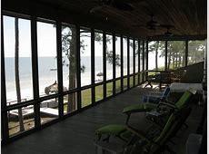 Beautiful St Teresa Beach House VRBO