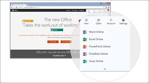 microsoft gives in releases office chrome