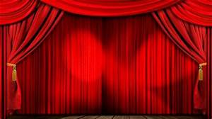 Animated Curtains Related Keywords - Animated Curtains ...