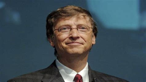 Apple IOS Or Android? Here's What Microsoft's Founder Bill ...