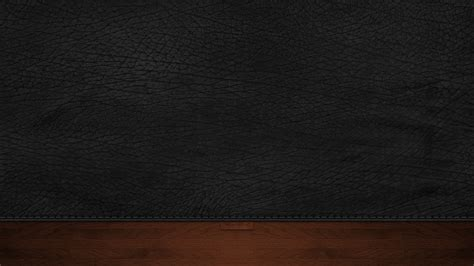 leather hd wallpapers backgrounds wallpaper abyss
