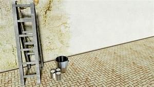Risse Zwischen Wand Und Decke Reparieren : risse im putz putzsch den erkennen ~ Lizthompson.info Haus und Dekorationen